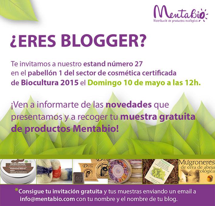 Mentabio_anunci_fira