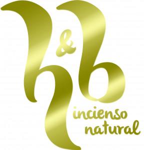 H&B Encensos
