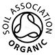 soil organic