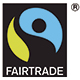 logo-fairtrade