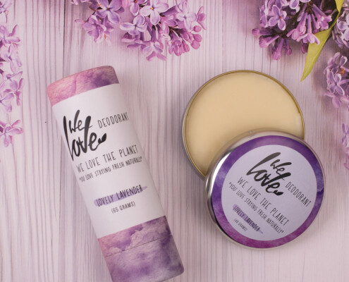 lovly-lavender-flower-1
