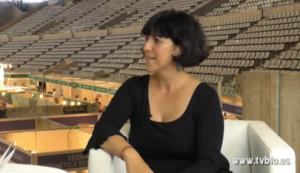 olga-entrevista-tvbio