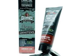 v2-Cinnamon-Toothpaste