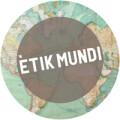 Logo-Ètik-Mundi-200x200