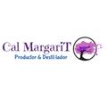 calmargarit_logo_120x120