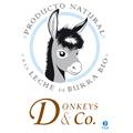 donkeys_logo_120x120