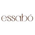 essabo_logo_120x120