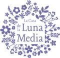 lacasa_logo_120x120