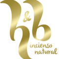 logo-hb_120x120