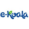 logo_ekoala_120x120