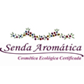 senda_logo_120x120
