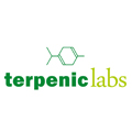 terpenic_logo_120x120