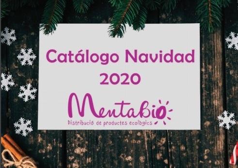 catalogo navidad 2020 portada retallada